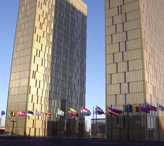 UNION DES AVOCATS EUROPEENS (U.A.E) – Luxembourg