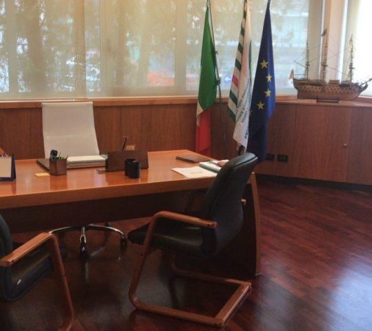 ASSOCIAZIONE ITALIANA DIFESA CONSUMATORI ED AMBIENTE- Italy